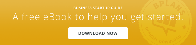 Business Startup Guide