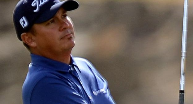 87875205_jason_dufner_reuters.jpg