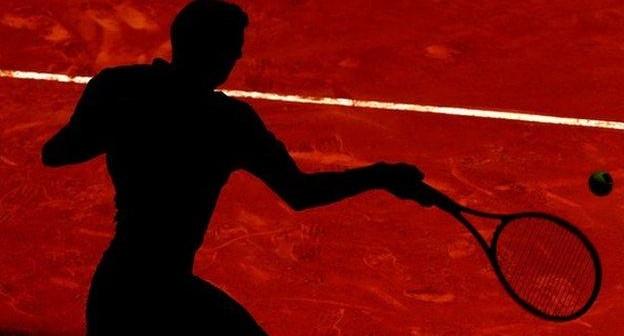 88186258_tennis_rex.jpg
