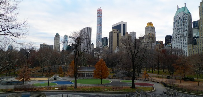 Central_park_manhattan_2_New_York_photo_D_Ramey_Logan.jpg