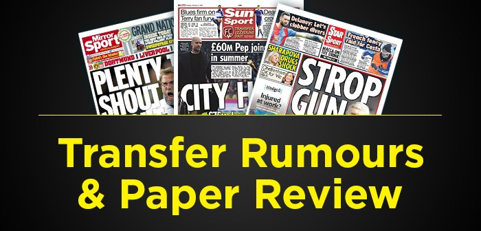 transfer_rumours_-_june_2016_3.jpg