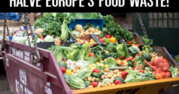 food-waste-action-foe-site.png