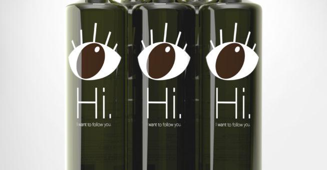 Enios Olive Oil