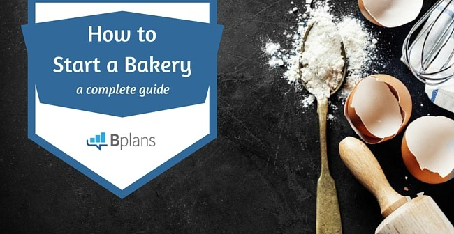 Copy-of-How-to-Start-a-Bakery.jpg