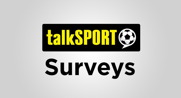 talksport_surveys_2.jpg