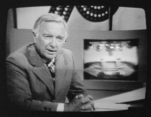 Walter_Cronkite_on_television_1976-300x233.jpg