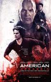american-assassin-new-one-s.jpg