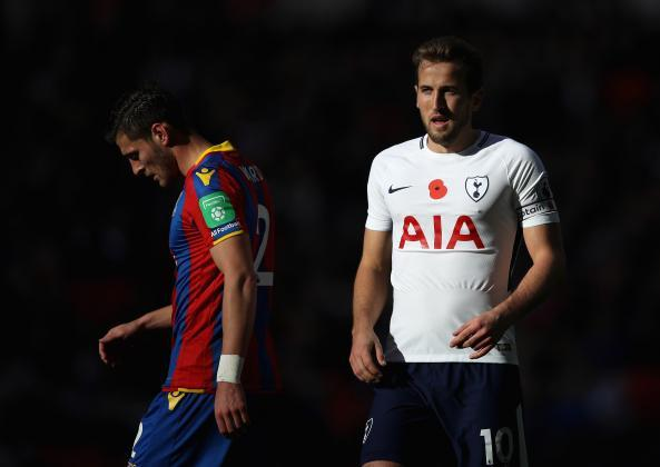 Mauricio Pochettino insists Harry Kane will be fit for Tottenham's derby clash with Arsenal