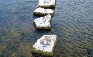 steps_iStock_000000285460Small-300x199.jpg