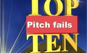 Top10-pitch-fails-300x267.jpg