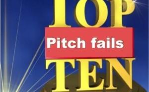 Top10-pitch-fails-300x267.jpg