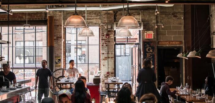 coffee-shop-business-growth.jpg