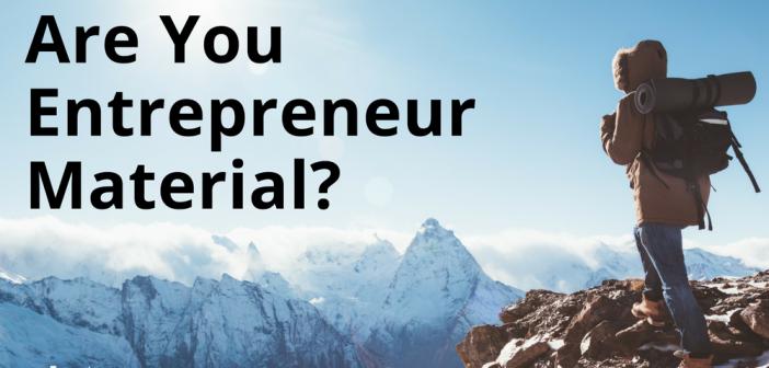 entrepreneur-material-quiz.png