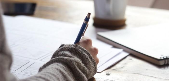 start-a-writing-business-2018.jpg