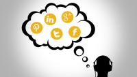 Social media music