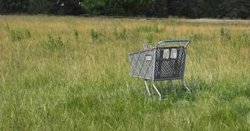 abandoned-cart.jpg