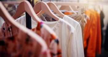 clothing-line.jpg