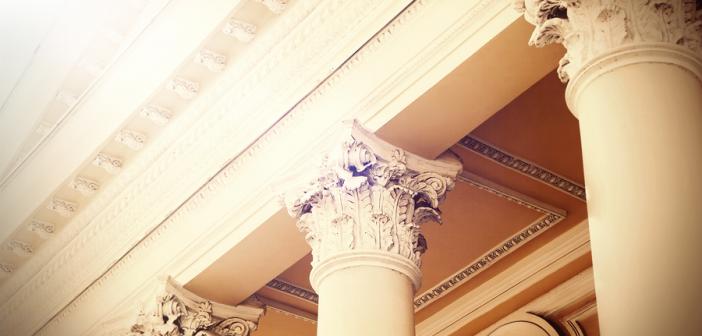 4-pillars-of-a-winning-investor-pitch.png