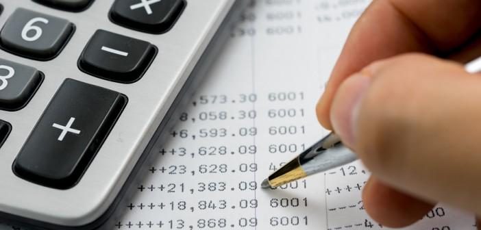 accounting-error.jpg