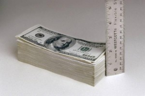 measure_money-300x199.jpg