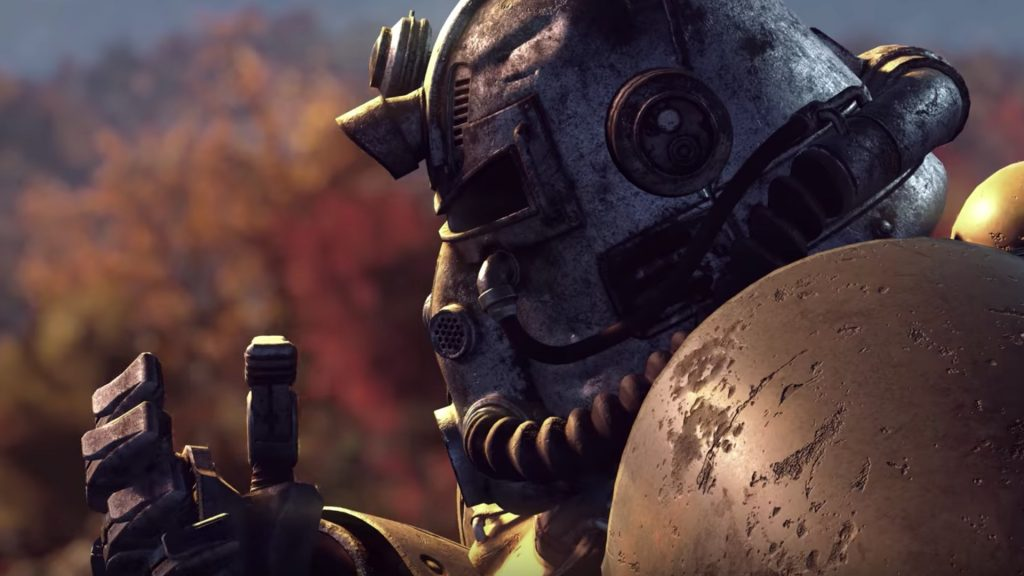Songs for Screens: How a John Denver Classic Resurfaced Thanks to Fallout 76