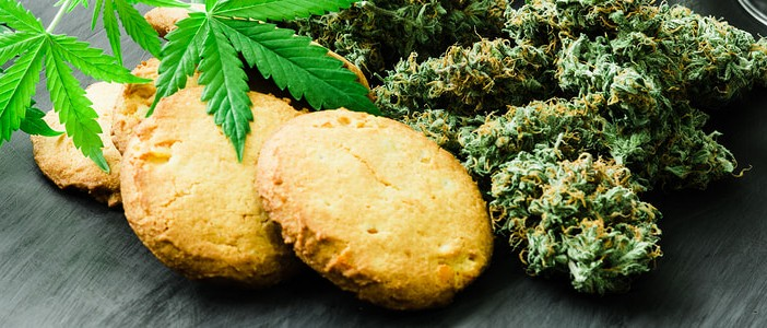 bigstock-Cookies-With-Cannabis-And-Buds-242913877-min.jpg