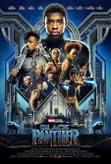 fan_postertwo_blackpanther_.jpg