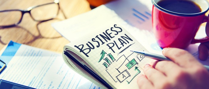different-types-of-business-plans-.jpg