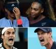 104227572_tennis.jpg
