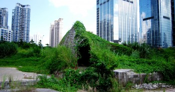 Bug_Dome_by_WEAK_in_Shenzhen.jpg