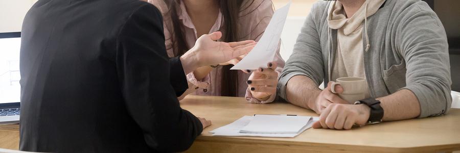 sales skills entrepreneurs need to master