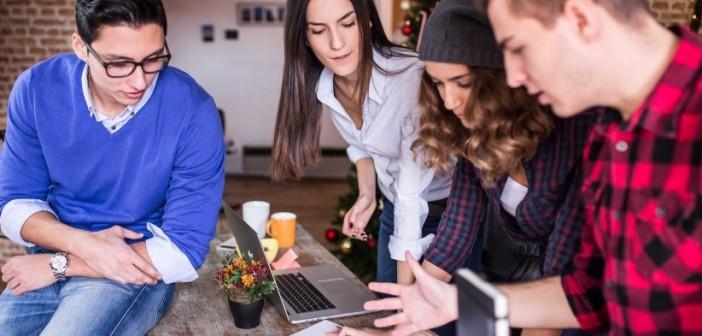 20160307200931-millennials-business-people-group-brainstorming-working-office.jpeg