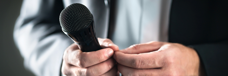 business pitching advice