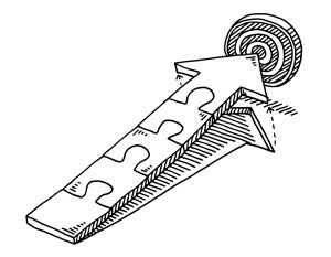 puzzle-arrow-target-38362758-istock1.jpeg