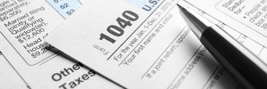 tax tips for new tax cuts and jobs act