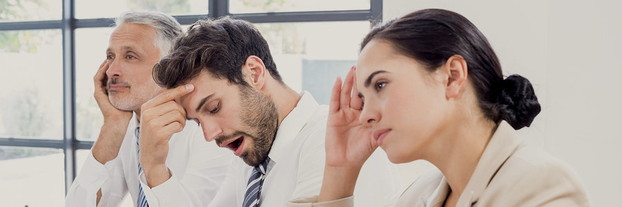 why i hated your business pitch