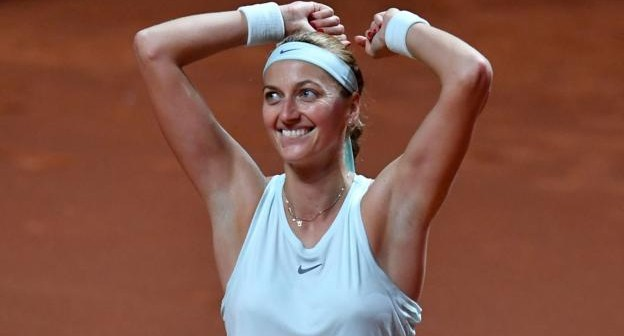 106629550_kvitova_getty2.jpg