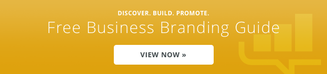 View our Business Branding Guide today!