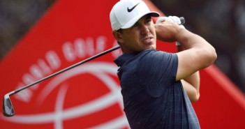 104494777_brookskoepka_getty.jpg