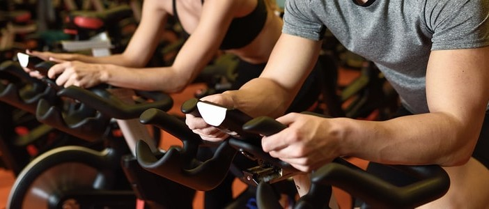 how-to-open-a-boutique-fitness-studio.jpg
