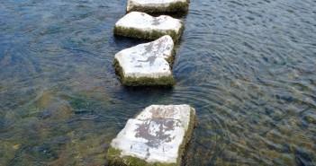 steps_iStock_000000285460Small.jpg