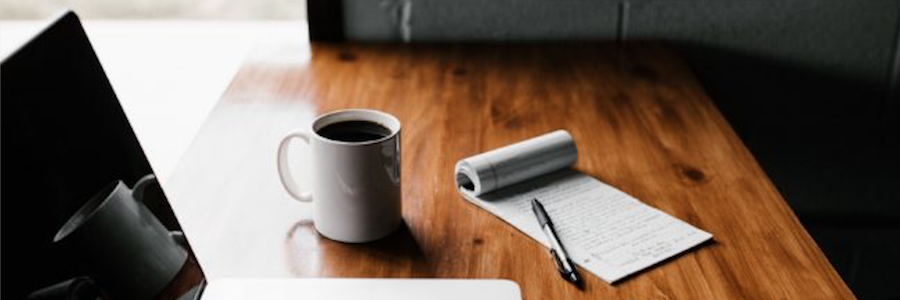 how to write an executive summary video