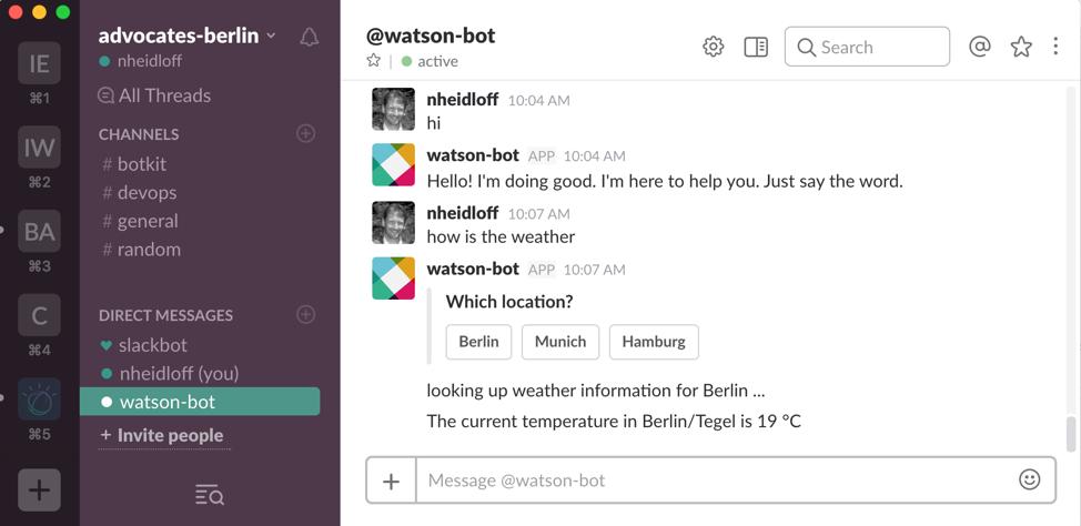 chatbot integrations visual search optimization