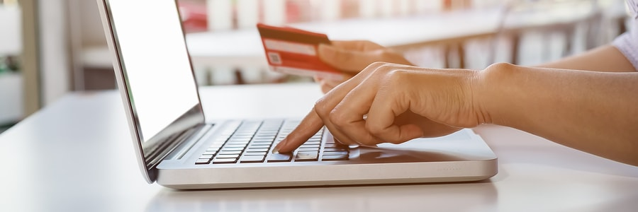 things your ecommerce business needs to thrive