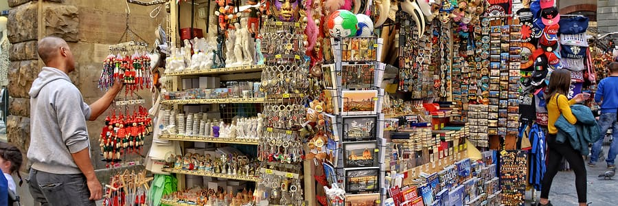 souvenir shop growth tips
