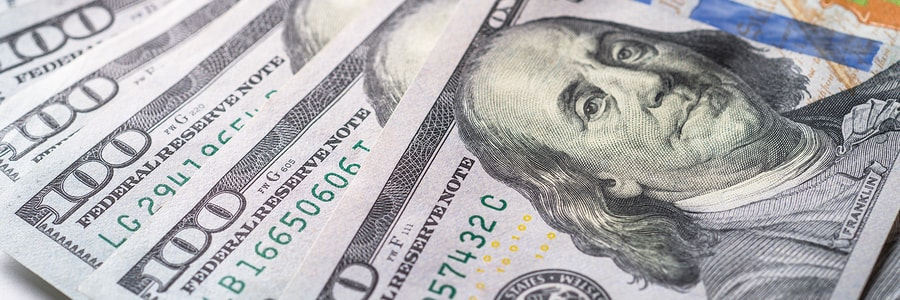 cash flow troubleshooting tips