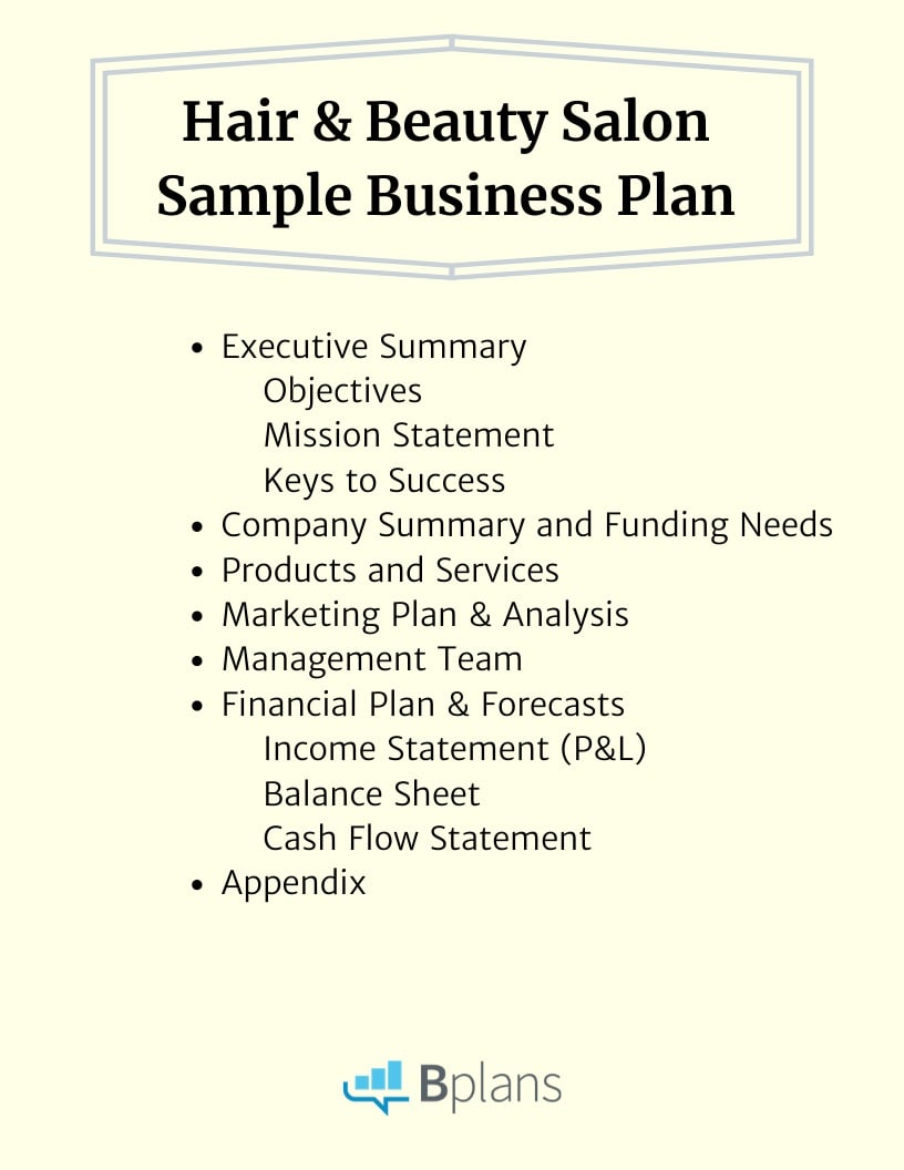 Business plan writers greenville sc