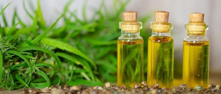 bigstock-Cbd-Oil-Hemp-Products-Medicin-323166316-min.jpg