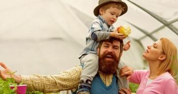 bigstock-Family-Values-Happy-Family-Va-307520830-min.jpg
