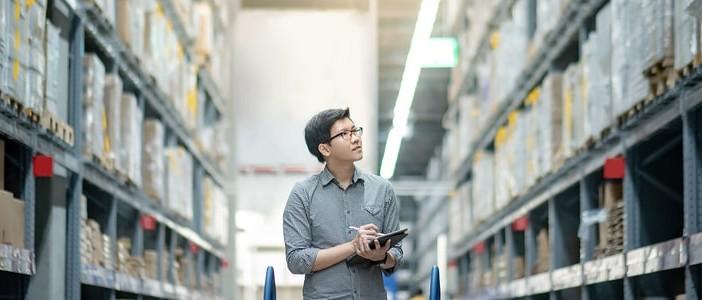 bigstock-Young-Asian-Man-Worker-Doing-S-278633461-min.jpg
